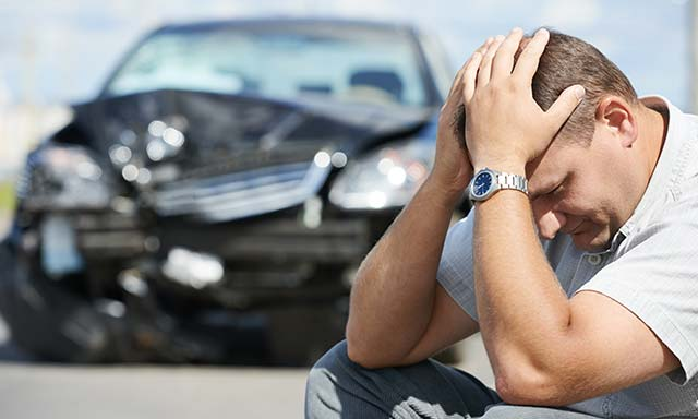 gestione-sinistri-incidenti-auto