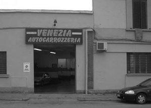 storia-carrozzeria-venezia-0b