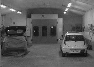 storia-carrozzeria-venezia-9b