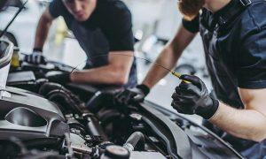 manutenzione-revisione-auto