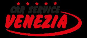 Venezia Car Service