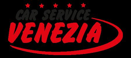 venezia-car-service-prato-bs