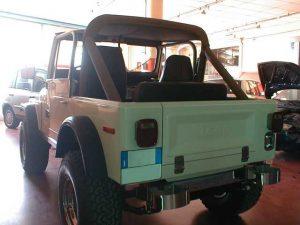 restauro-jeep-9