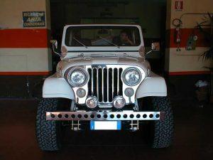 restauro-jeep-4