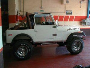 restauro-jeep-8