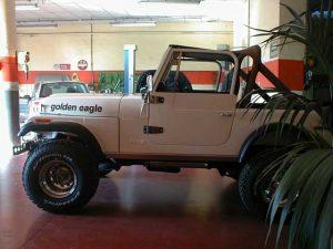 restauro-jeep-3