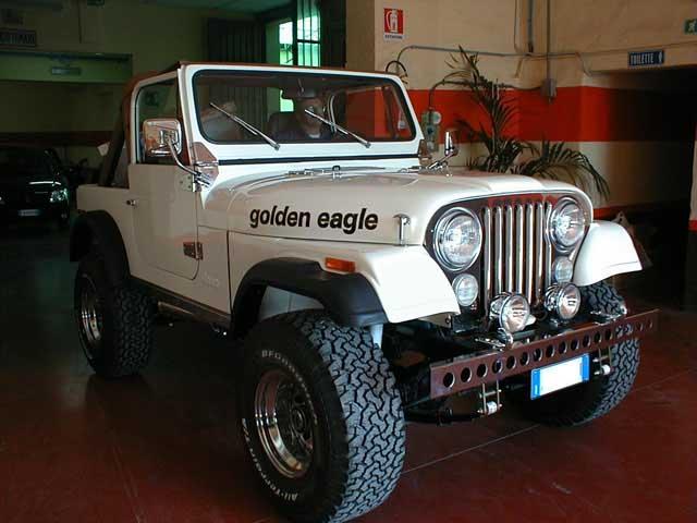 restauro-jeep-2