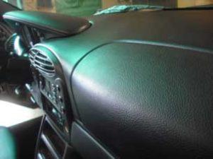 pulizia-interni-auto-dopo-3