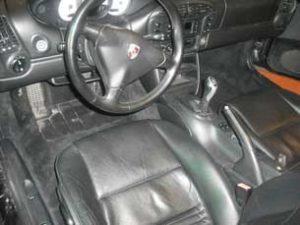 pulizia-interni-auto-dopo
