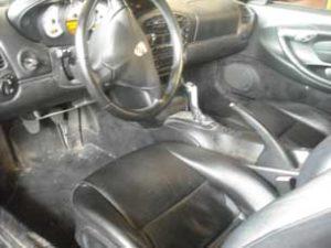 pulizia-interni-auto-prima